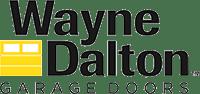 Wayne Daltion – Garage Doors