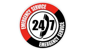 24 Hour Emergency Doors Services