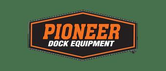 Pioneer Dock Equipment