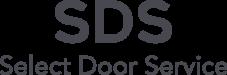 Select Door Service